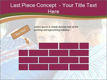 0000093810 PowerPoint Templates - Slide 46