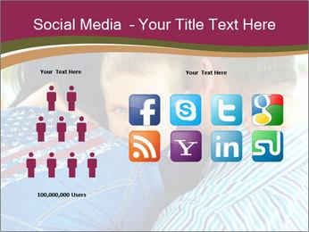 0000093810 PowerPoint Templates - Slide 5