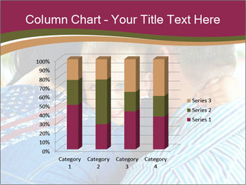 0000093810 PowerPoint Templates - Slide 50