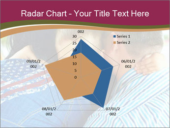0000093810 PowerPoint Templates - Slide 51