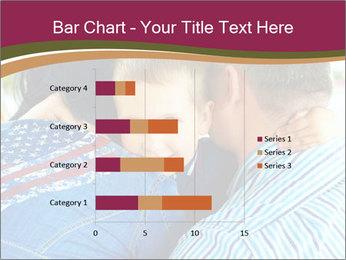 0000093810 PowerPoint Template - Slide 52