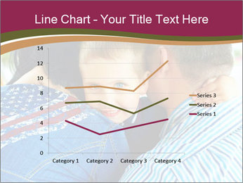 0000093810 PowerPoint Template - Slide 54