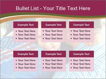 0000093810 PowerPoint Templates - Slide 56