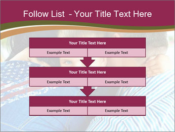 0000093810 PowerPoint Templates - Slide 60