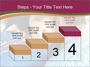0000093810 PowerPoint Templates - Slide 64