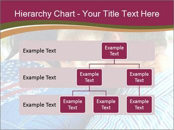 0000093810 PowerPoint Templates - Slide 67