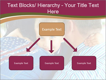 0000093810 PowerPoint Templates - Slide 69