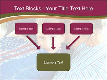 0000093810 PowerPoint Template - Slide 70