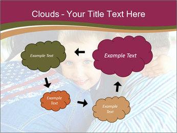 0000093810 PowerPoint Templates - Slide 72