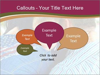 0000093810 PowerPoint Templates - Slide 73