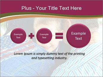 0000093810 PowerPoint Template - Slide 75