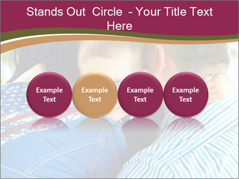 0000093810 PowerPoint Template - Slide 76