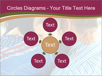 0000093810 PowerPoint Template - Slide 78