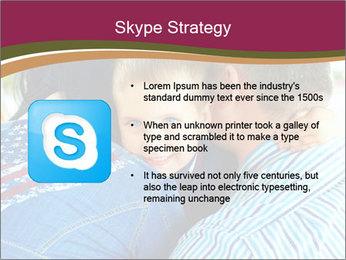 0000093810 PowerPoint Templates - Slide 8