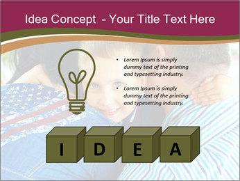 0000093810 PowerPoint Templates - Slide 80