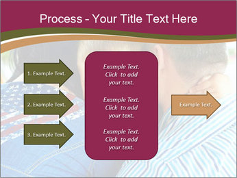 0000093810 PowerPoint Template - Slide 85