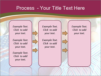 0000093810 PowerPoint Template - Slide 86