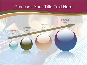 0000093810 PowerPoint Templates - Slide 87