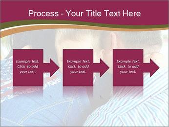 0000093810 PowerPoint Templates - Slide 88