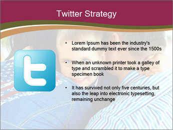 0000093810 PowerPoint Templates - Slide 9