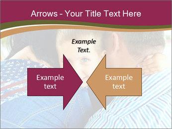 0000093810 PowerPoint Template - Slide 90