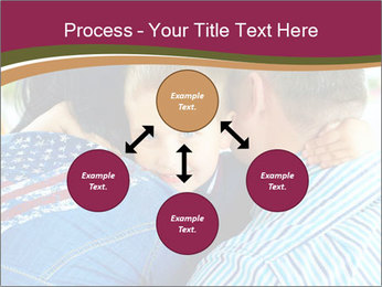 0000093810 PowerPoint Template - Slide 91