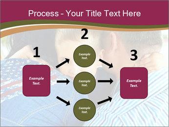 0000093810 PowerPoint Template - Slide 92