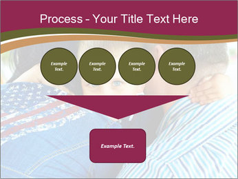 0000093810 PowerPoint Templates - Slide 93