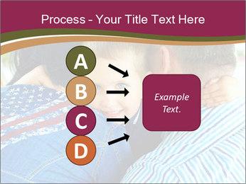 0000093810 PowerPoint Template - Slide 94