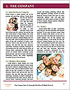 0000093810 Word Templates - Page 3