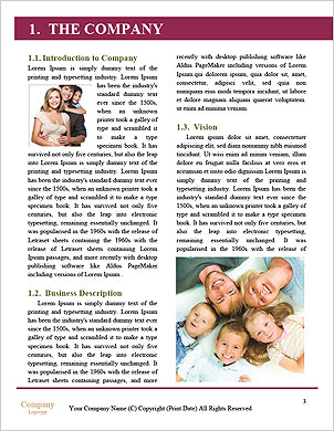 0000093810 Word Template - Page 3