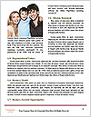0000093810 Word Templates - Page 4