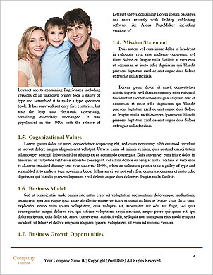 0000093810 Word Template - Page 4