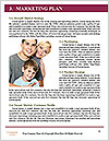 0000093810 Word Templates - Page 8