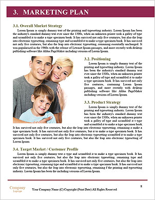 0000093810 Word Template - Page 8