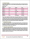 0000093810 Word Templates - Page 9