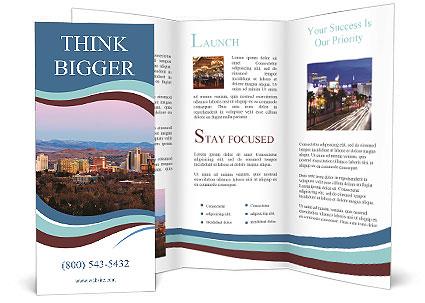 0000093811 Brochure Templates