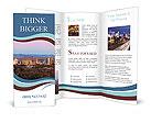 0000093811 Brochure Template