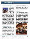 0000093811 Word Templates - Page 3