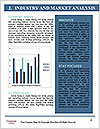 0000093811 Word Templates - Page 6