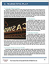 0000093811 Word Templates - Page 8
