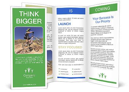 0000093812 Brochure Template