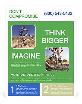 0000093812 Flyer Template