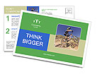 0000093812 Postcard Templates