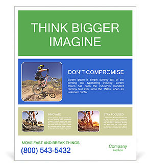 0000093812 Poster Templates
