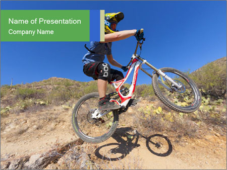 0000093812 PowerPoint Templates