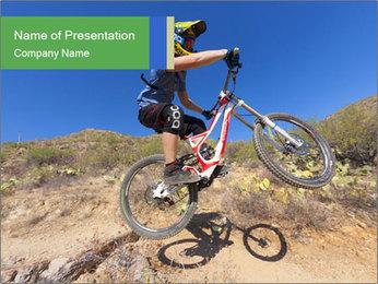 0000093812 PowerPoint Templates - Slide 1