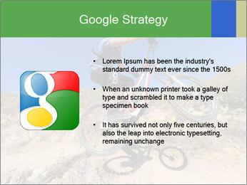 0000093812 PowerPoint Templates - Slide 10
