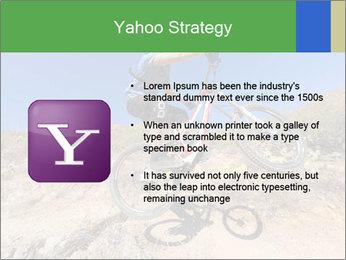 0000093812 PowerPoint Templates - Slide 11