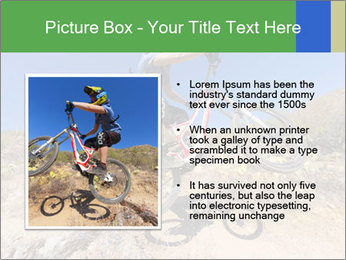 0000093812 PowerPoint Template - Slide 13